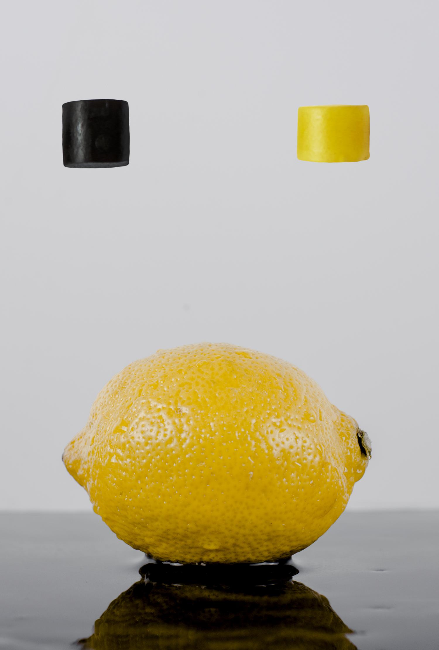 kolsvart_citron